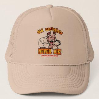 Urologists Trucker Hat