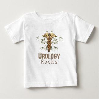 Urology Rocks Urologist Caduceus Infant T Shirt