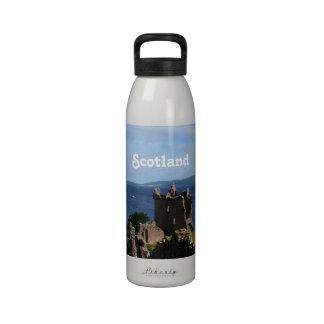 Urquhart Castle Drinking Bottles