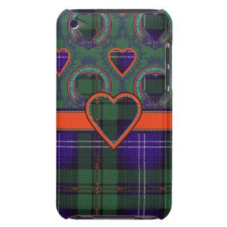 urquhart.png Case-Mate iPod touch case