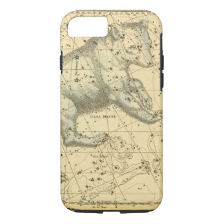 Ursa Major iPhone 8/7 Case
