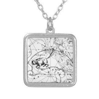 Ursa Minor Custom Jewelry
