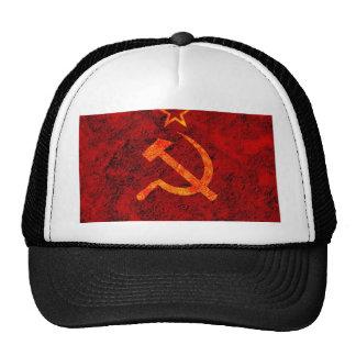 URSS GORRAS