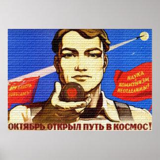 URSS IMPRESIONES