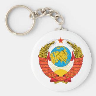 URSS LLAVERO PERSONALIZADO