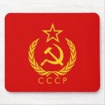 URSS MOUSE PADS