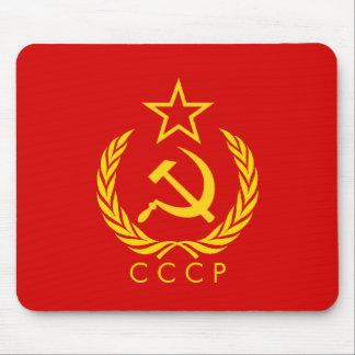 URSS TAPETE DE RATÓN