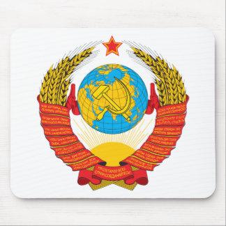 URSS TAPETES DE RATON