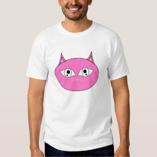 UrStyle Kutie Kat T-Shirt