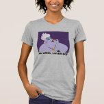 Ursula   So Long, Lover Boy T-Shirt