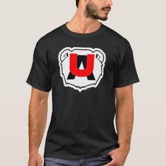 ursus arctos big white T-Shirt
