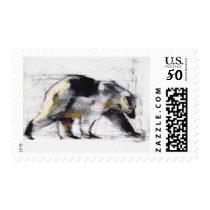 Ursus Maritimus 1999 Postage
