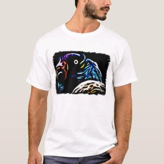 Urubu Digital King 04 T-Shirt