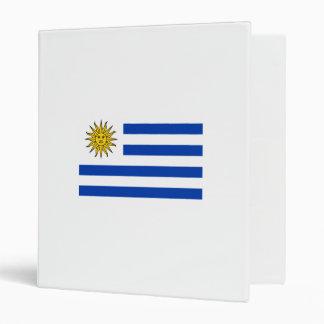 "Uruguay Carpeta 1"""