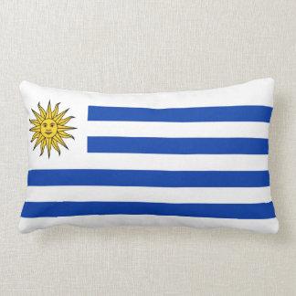 Uruguay Cojines