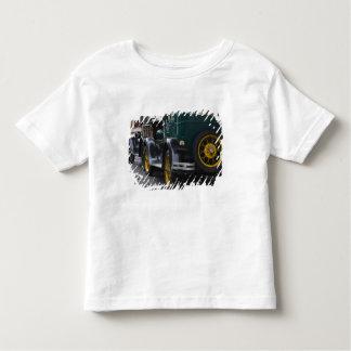 Uruguay, Colonia Department, Colonia del 2 Toddler T-shirt