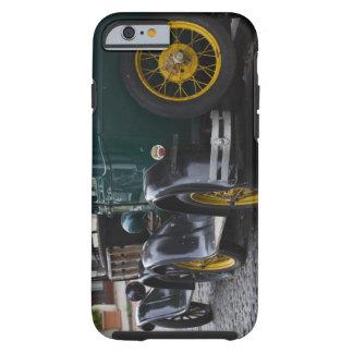 Uruguay, Colonia Department, Colonia del 2 Tough iPhone 6 Case