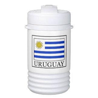 Uruguay Cooler