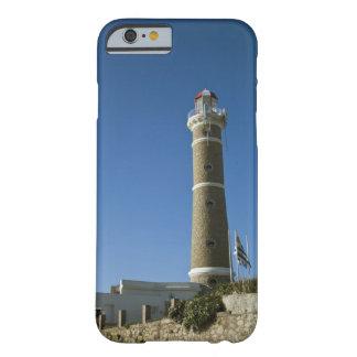 Uruguay, departamento de Maldonado, Jose Ignacio Funda Barely There iPhone 6