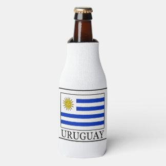 Uruguay Enfriador De Botellas