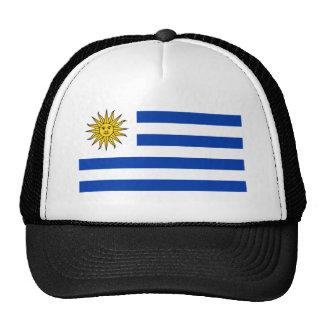 Uruguay Gorros