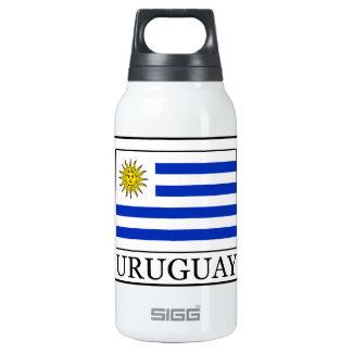 Uruguay Insulated Water Bottle
