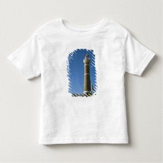 Uruguay, Maldonado Department, Jose Ignacio. Toddler T-shirt