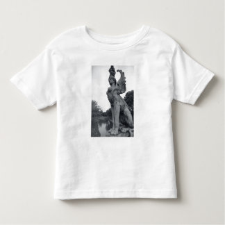 Uruguay, Montevideo, Barrio Prado, mythological Toddler T-shirt