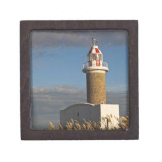 Uruguay, Montevideo Department, Montevideo. 3 Gift Box