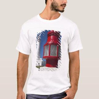 Uruguay, Rocha Department, La Paloma. Cabo Santa T-Shirt