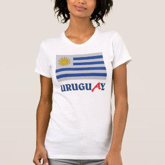 Uruguay Brides