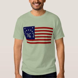 us-1777a shirt