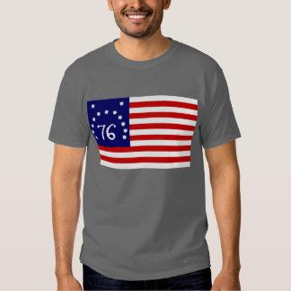 us-1777a t shirt