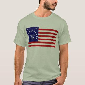us-1777a T-Shirt