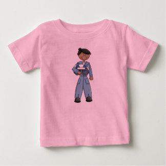 US Air Force Girl T-shirt
