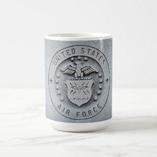 US Air Force Mugs