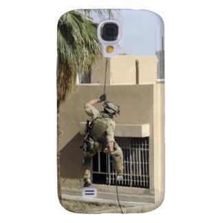 US Air Force Pararescueman Samsung Galaxy S4 Case
