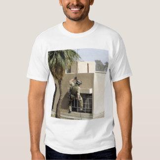 US Air Force Pararescueman T-shirt