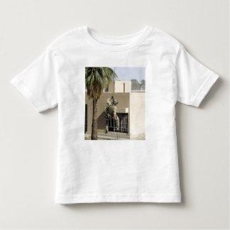 US Air Force Pararescueman T-shirts