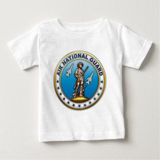 US Air National Guard Baby T-Shirt