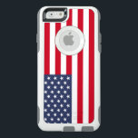 "US - AMERICAN FLAG Otterbox Iphone 6/6s Case<br><div class=""desc"">US - AMERICAN FLAG Otterbox Iphone 6/6s Case</div>"