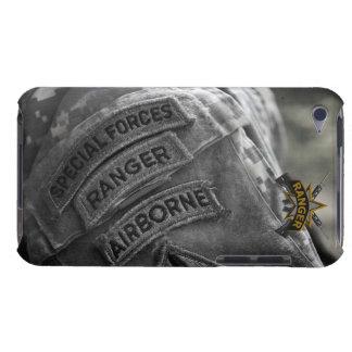 US Armi Rangers iPod Touch Case-Mate Case