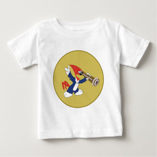 US ARMY AIR FORCE 31st Tactical Recon - Ob Infant T-shirt