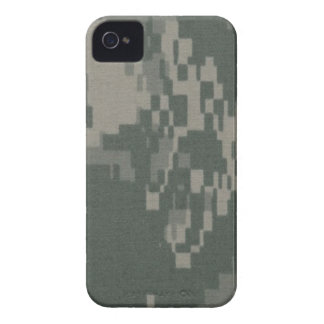 US ARMY CAMOUFLAGE iPhone 4/4S Case