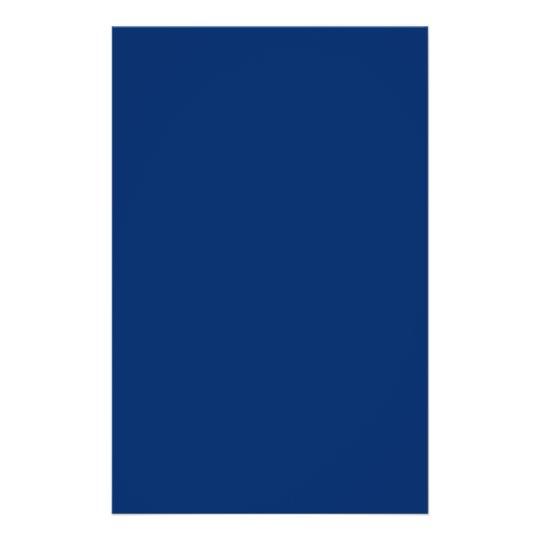 US Blue Flyer