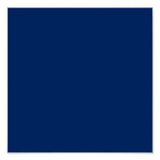 US Blue Print