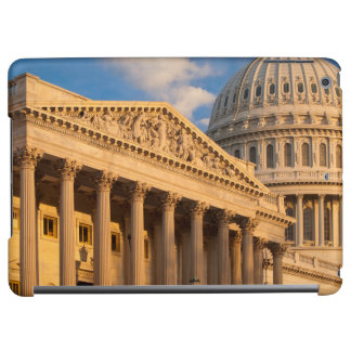 US Capitol Building iPad Air Case