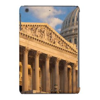 US Capitol Building iPad Mini Case