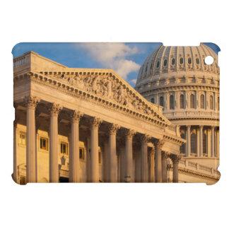 US Capitol Building iPad Mini Covers