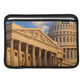 US Capitol Building Sleeves For MacBook Air